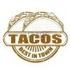 Taco van den Elskamp