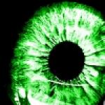 GreenI