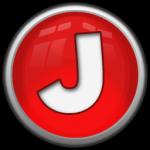 Jack_
