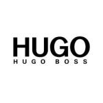 HugoB