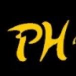 Pheventos
